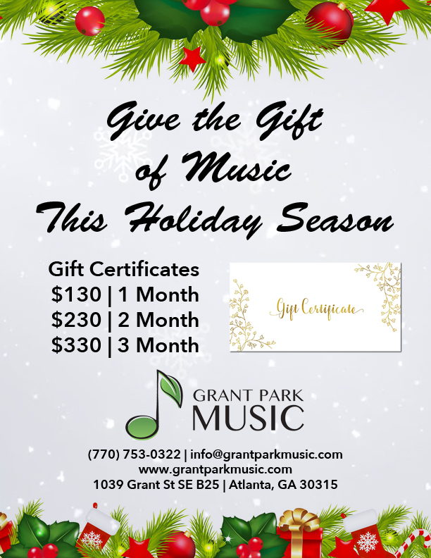 gpm-giftcertflyer123